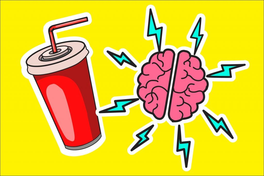 Is-Soda-Aging-Your-Brain--The-Science-is-Scary
