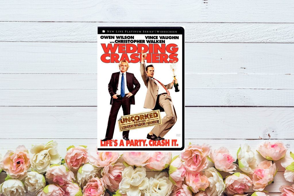 Most-Epic-Movies-about-Weddings