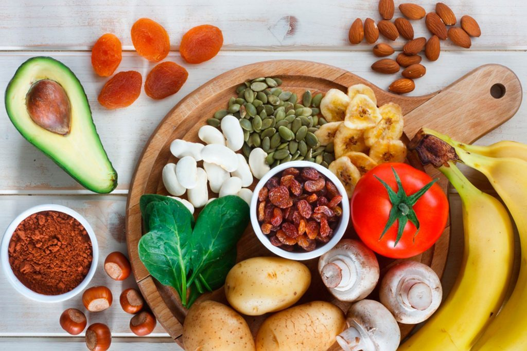 Nutrients Even Nutritionists Don't Get Enough of | Reader ...