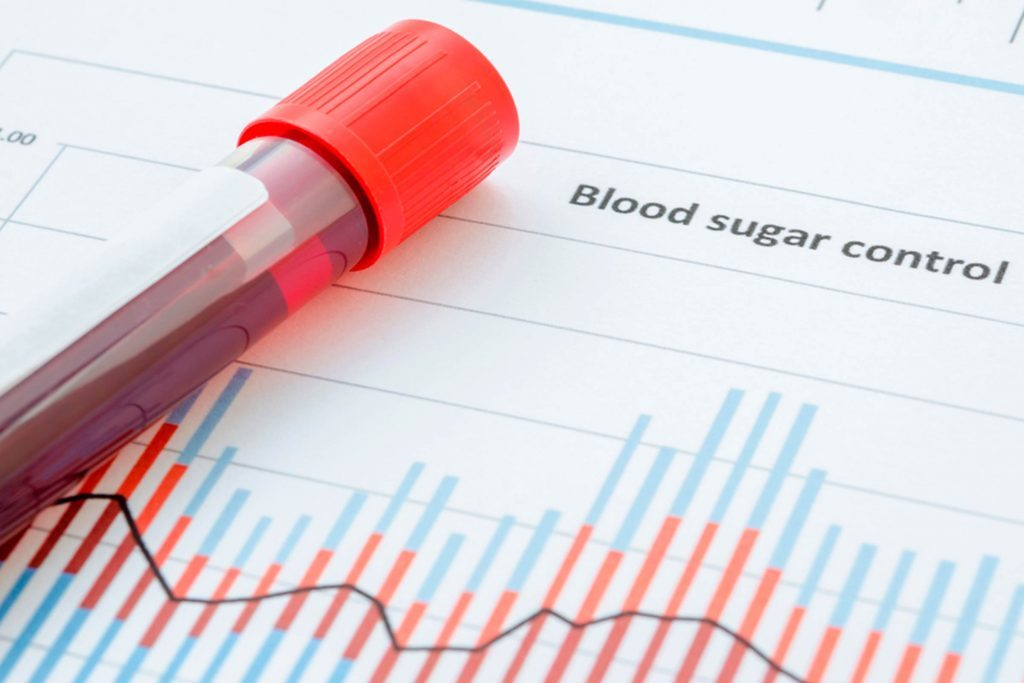 What-Exactly-Is-the-Difference-Between-Type-1-and-Type-2-Diabetes-