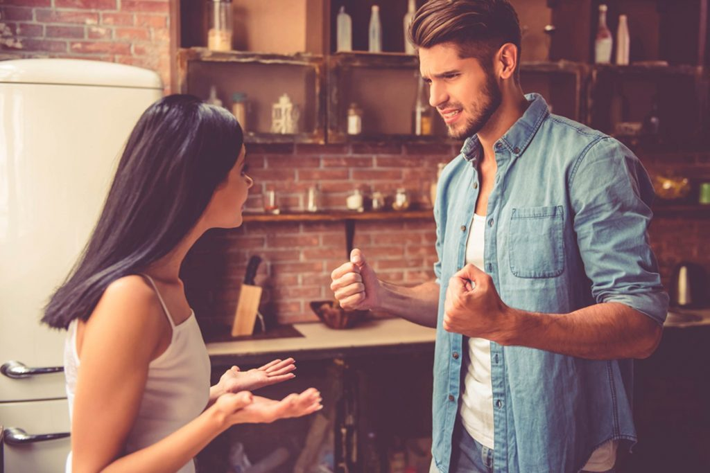 What-Your-Fights-Reveal-About-Your-Relationship