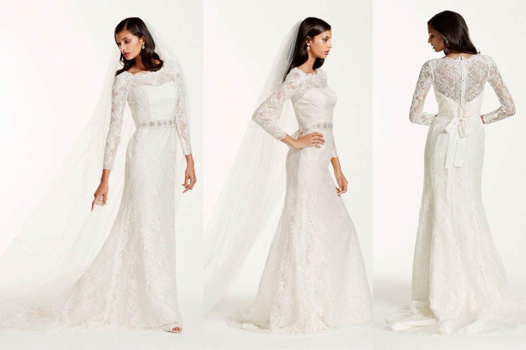 Best Wedding Dress Body Type Quiz : Images of what wedding dress should i wear emzas