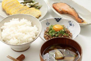 japanbreakfast