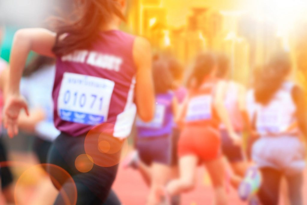 Are-You-Born-to-Run--Why-Marathons-Could-Be-in-Your-DNA