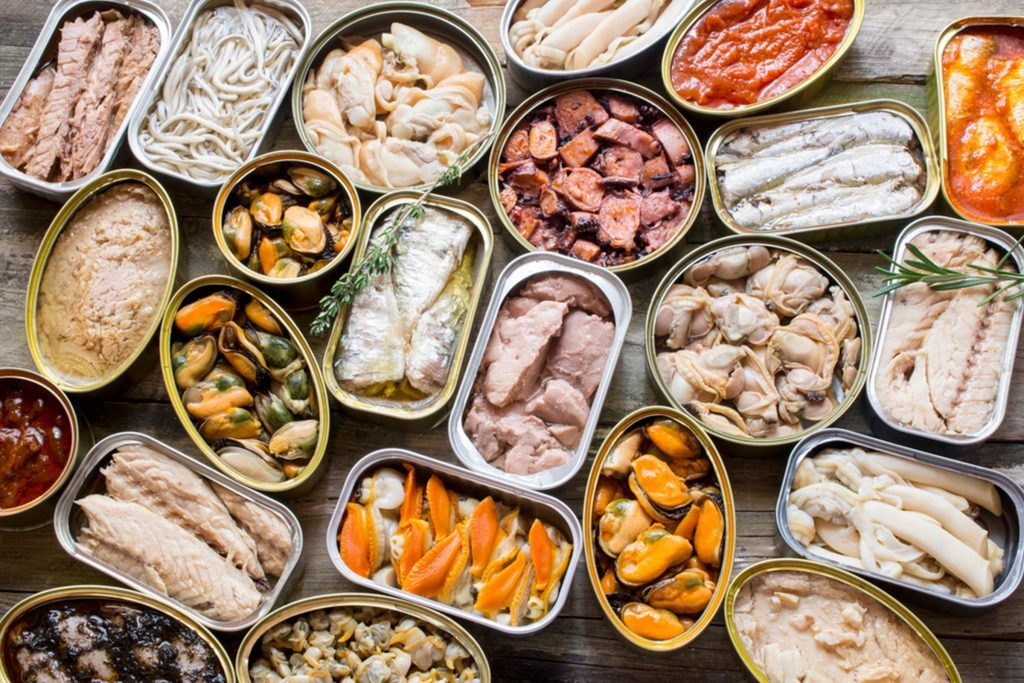Magical-Foods-Proven-to-Put-You-in-a-Good-Mood