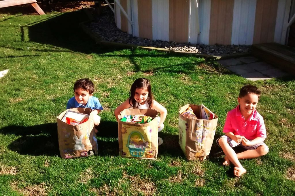 The-Creative-Easter-Tradition-Passed-Down-From-Generations
