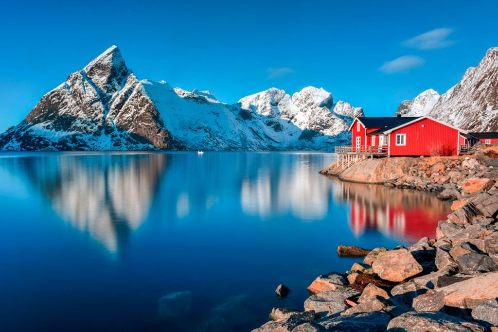 The-One-Word-that-Makes-Norwegians-the-Happiest-People-in-the-World