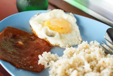 phillipinesbreakfast
