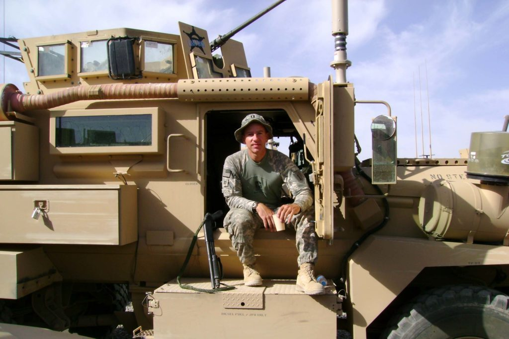 What-Everyday-Life-Is-Really-Like-for-a-Veteran-