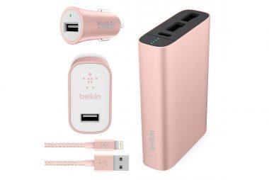 chargingkit