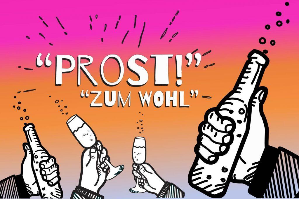 Cheers!-How-to-Toast-Around-the-World