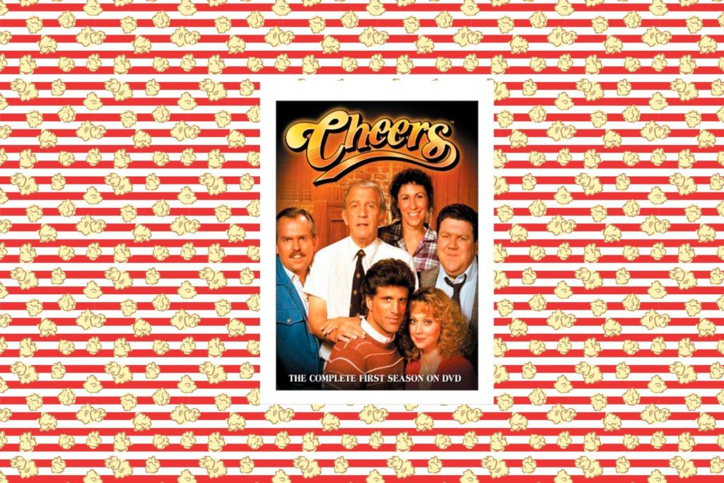 Classic-Shows-You-Didn't-Know-You-Could-Watch-on-Netflix