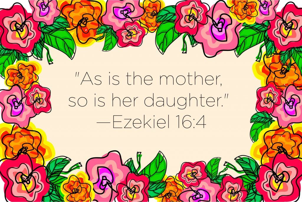 Mother's-Day-Quotes-That-Mean-Way-More-Than-Flowers