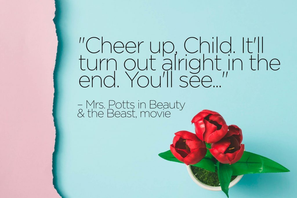 Quotes-From-the-Big-and-Little-Screen-That'll-Make-You-Smile-If-You're-30,-40,-50