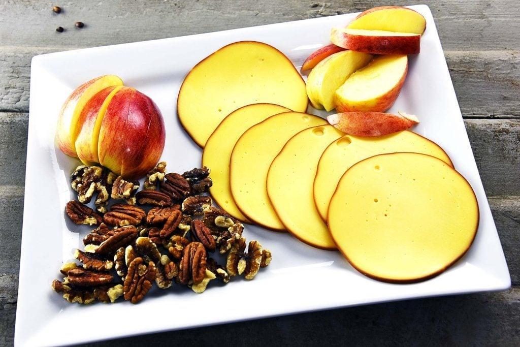 apple-and-gouda