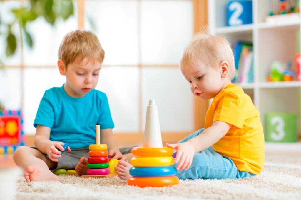 05-fairness-brilliant-ways-babies-smarter-242420107-Oksana-Kuzmina