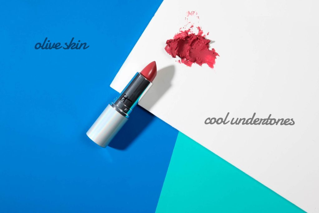 How-to-Choose-the-Best-Lipstick-for-Your-Skin-Tone