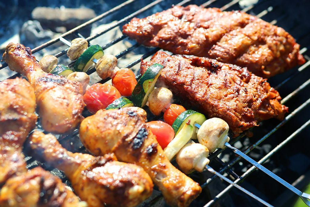 grillingfood