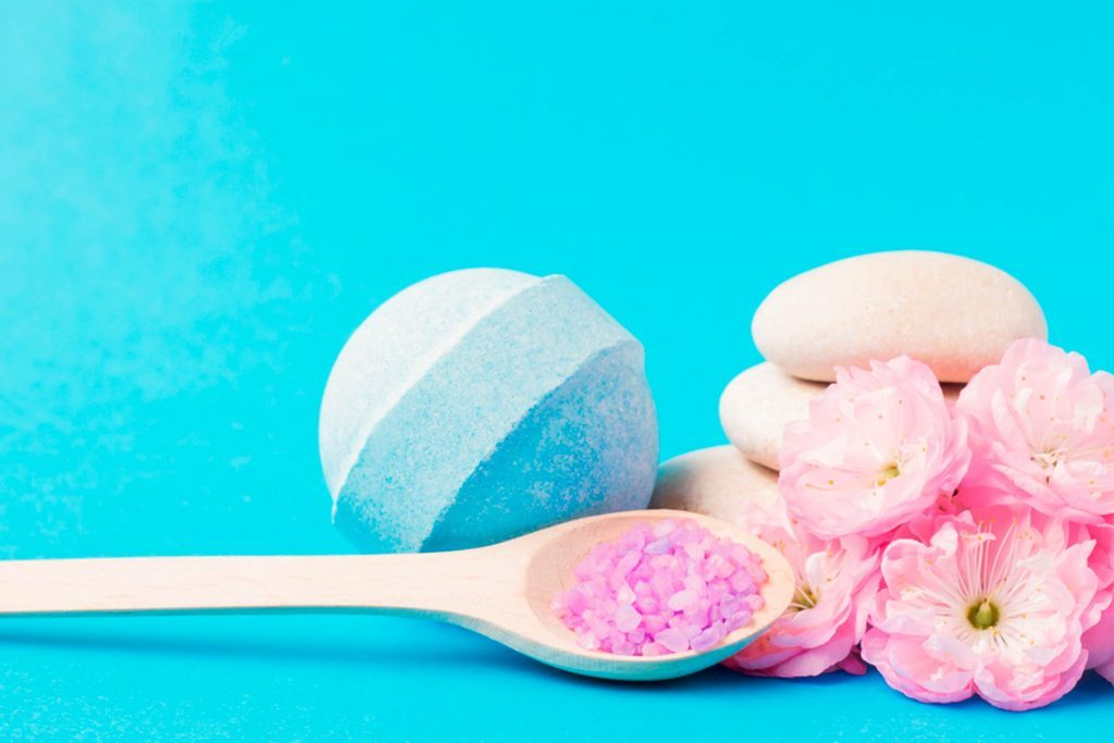 6-Bath-Bomb-Recipes-For-Every-Mood
