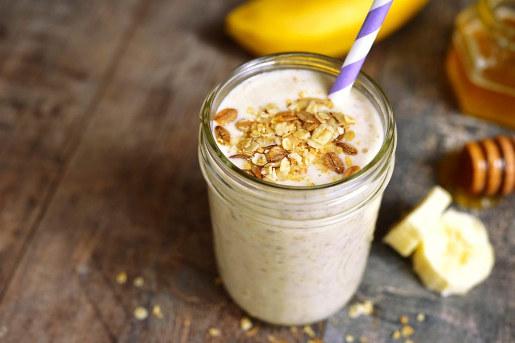 11-Summer-Foods-That-Will-Actually-Help-You-Slim-Down