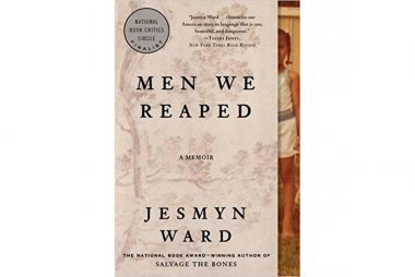 Men-We-Reaped