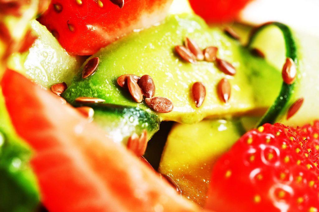 fruit-taco