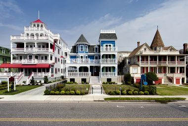 capemay