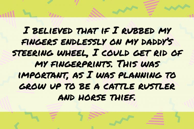 18-hilarious-things-people-actually-believed-as-kids