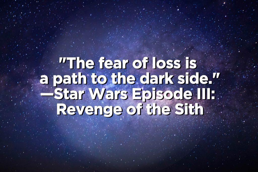 Episode 2 Star Wars Quotes Wiki Murder She Wrote Episodes