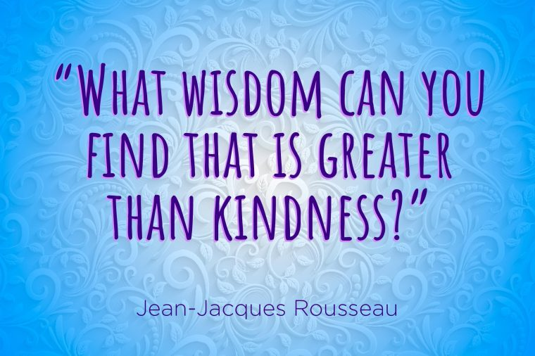 19-Kindness-Quotes-to-Remind-You-to-Be-Nice-233350501-MSSA