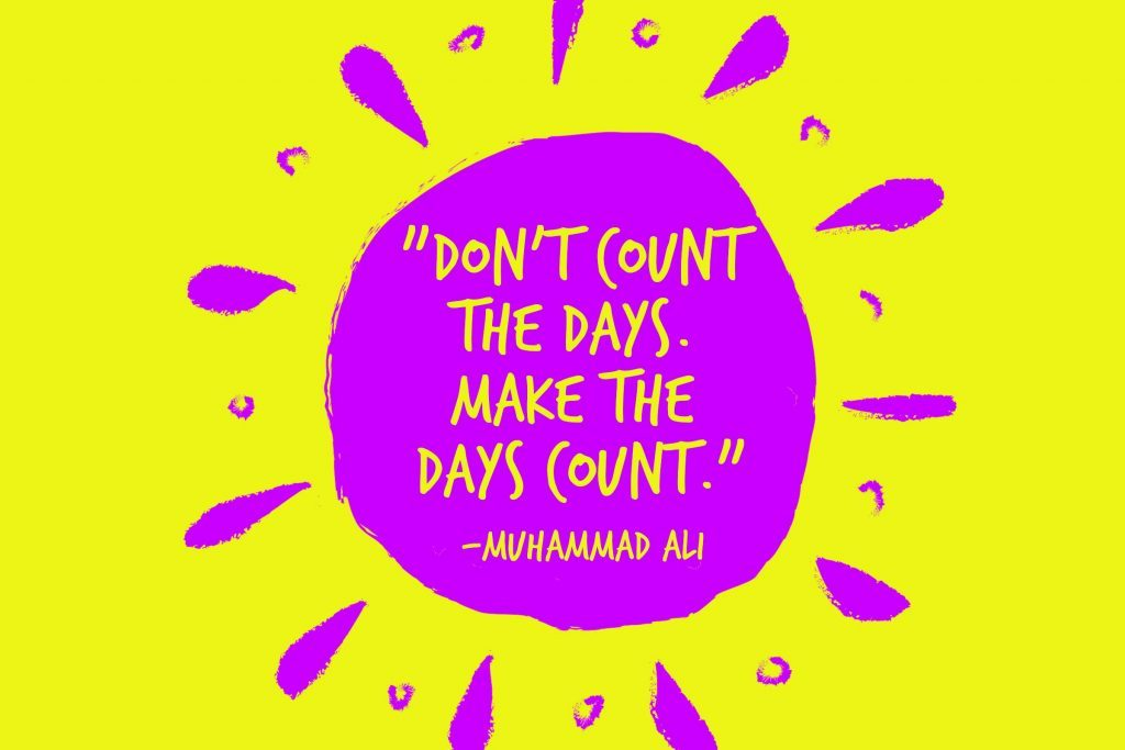 Inspirational-Quotes-to-Get-You-Through-the-Morning