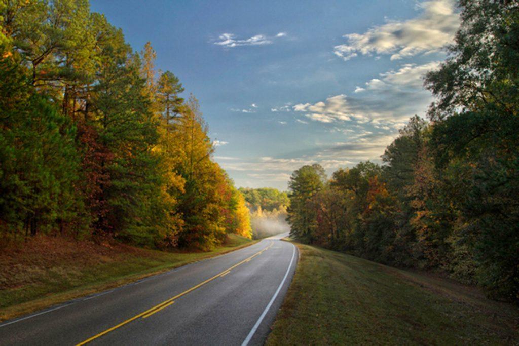 24_Natchez-Trace-Parkway