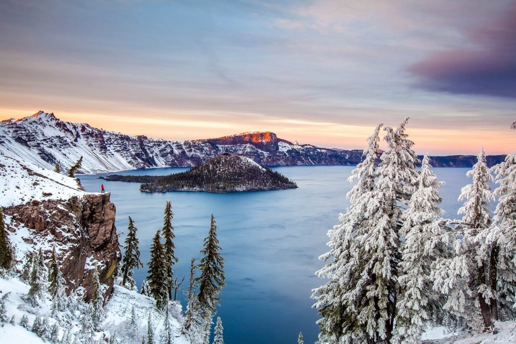 37_Crater-Lake-at-winter-Photo-credit-Ian-Shive-TandemStock.com