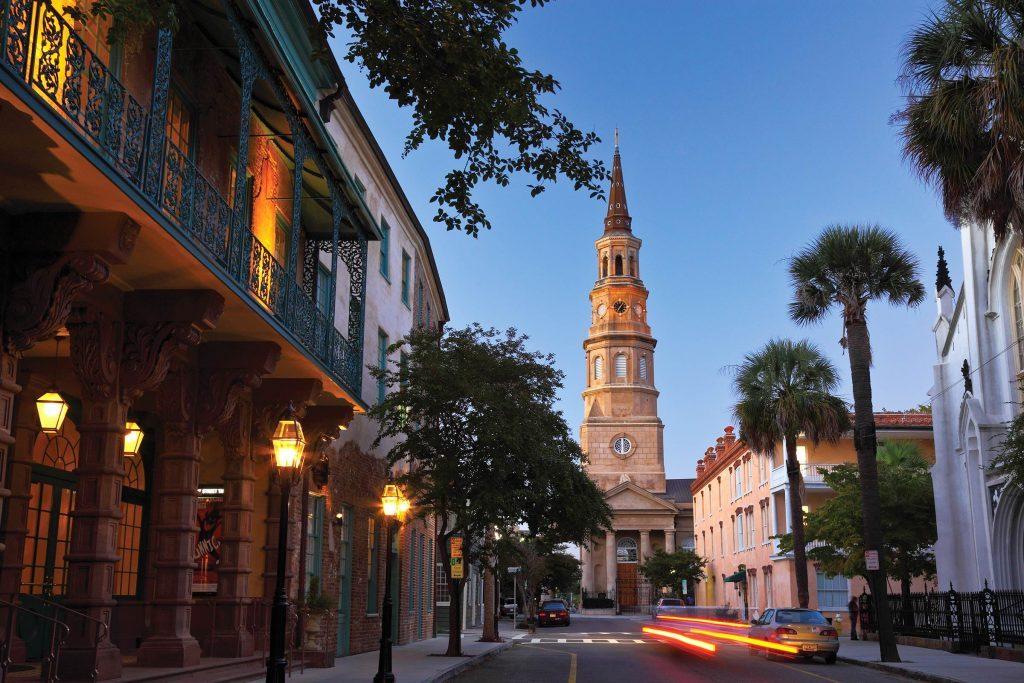 40_Charleston-1-Steeple