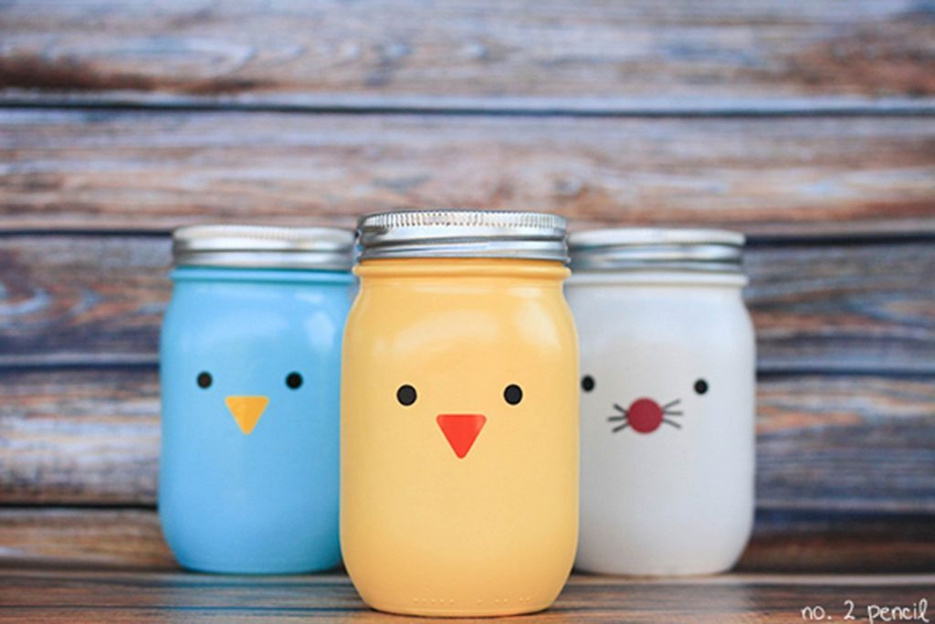 Easter-Mason-Jars-3