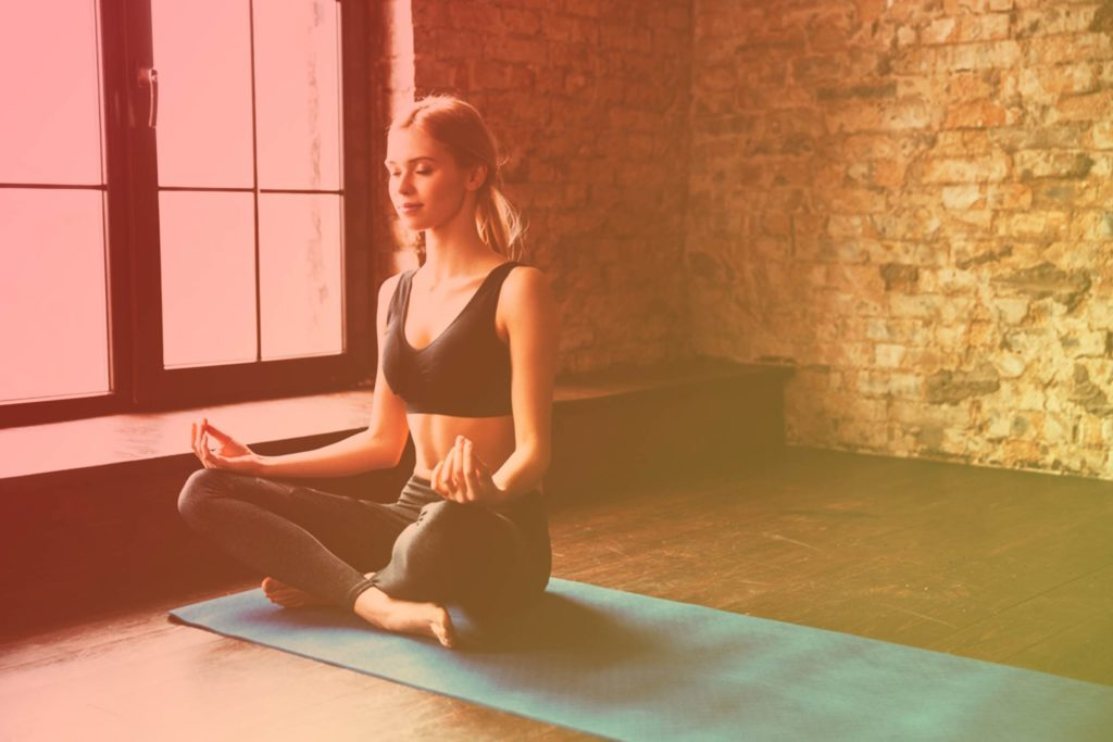 Can't-Meditate--This-Practice-Offers-Some-of-the-Same-Benefits