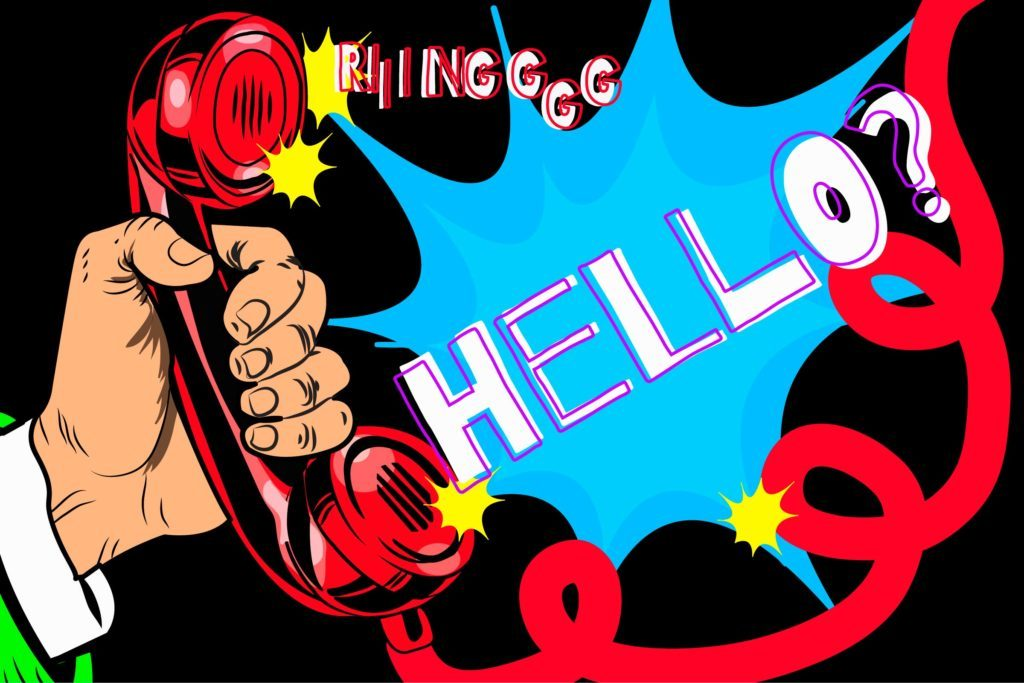 The-Surprisingly-Simple-Reason-We-Say-'Hello'-When-We-Answer-the-Phone