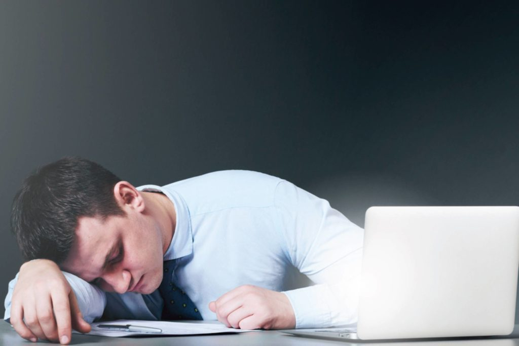 These-Are-the-Worst-Jobs-for-Sleep.-Did-Yours-Make-the-List-