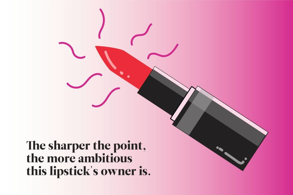 What-Does-Your-Lipstick-Shape-Say-About-You-