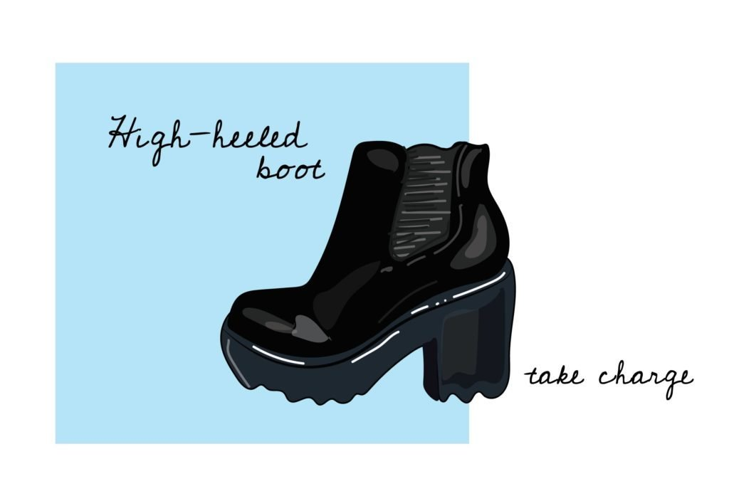 What-Your-Favorite-Shoes-Say-about-Your-Personality