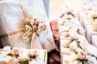01-regrets-dozen-items-regret-wedding-registry-334548575-sruilk