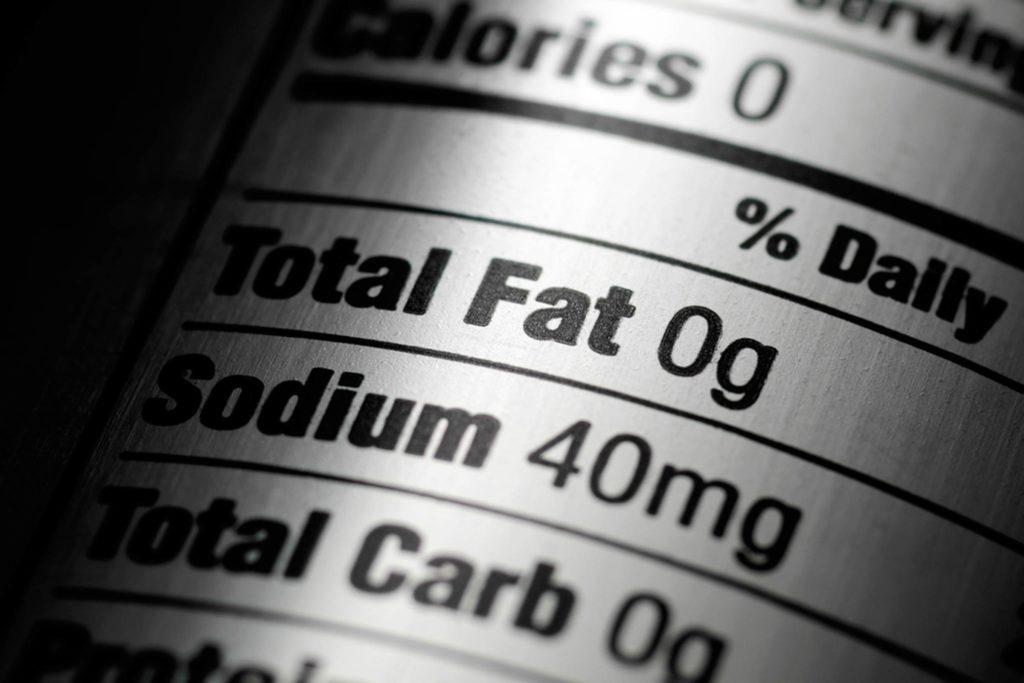 01-sodium-healthy-food-habits-you-should-drop-295159079-Paul-Velgos