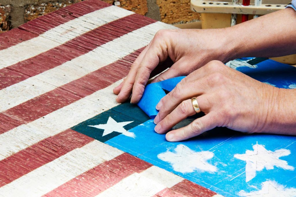 02-An-Illinois-Woman-Creates-High-Flying-Flags-Out-Of-Broken-Down-Barns-Dawn-Holler-Wisher
