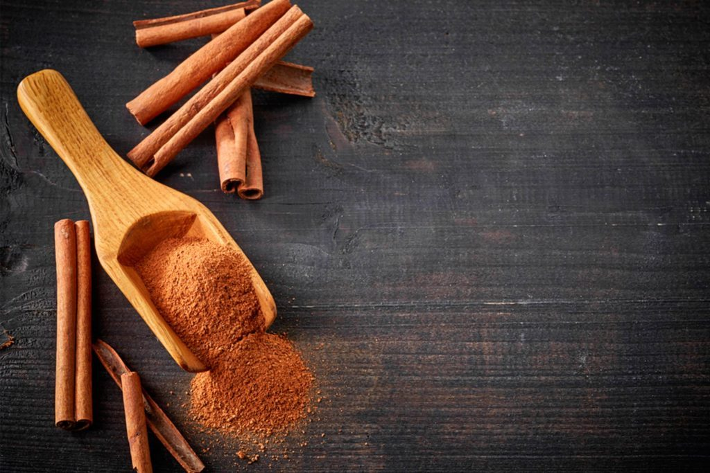 Attention-Paleo-Dieters--You-Need-this-Spice-To-Protect-Your-Heart