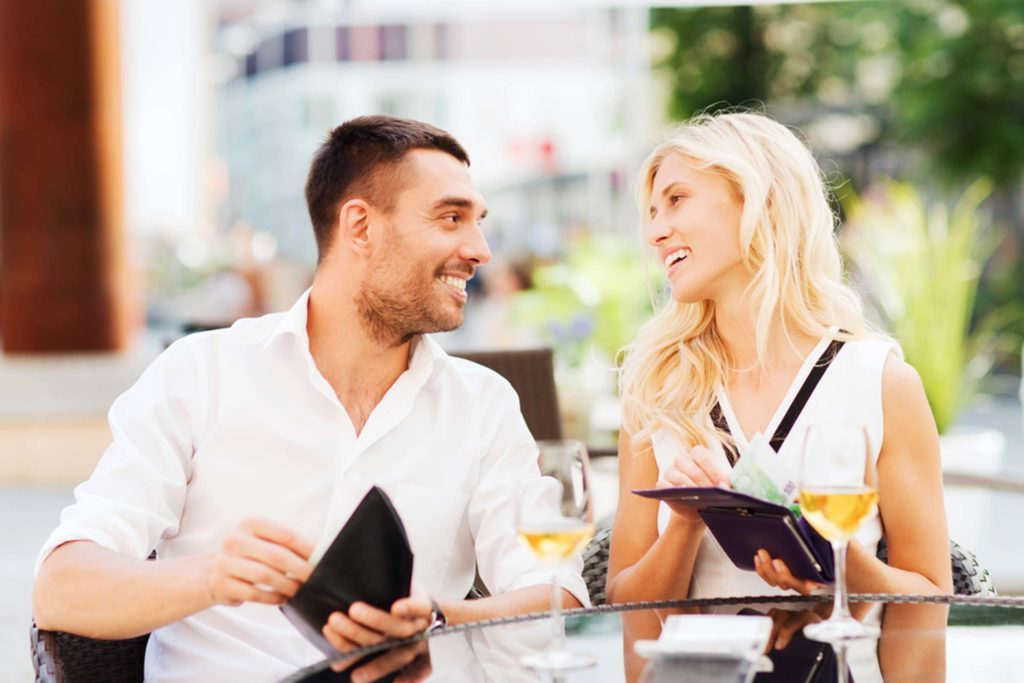the current cost of dating reader s digest
