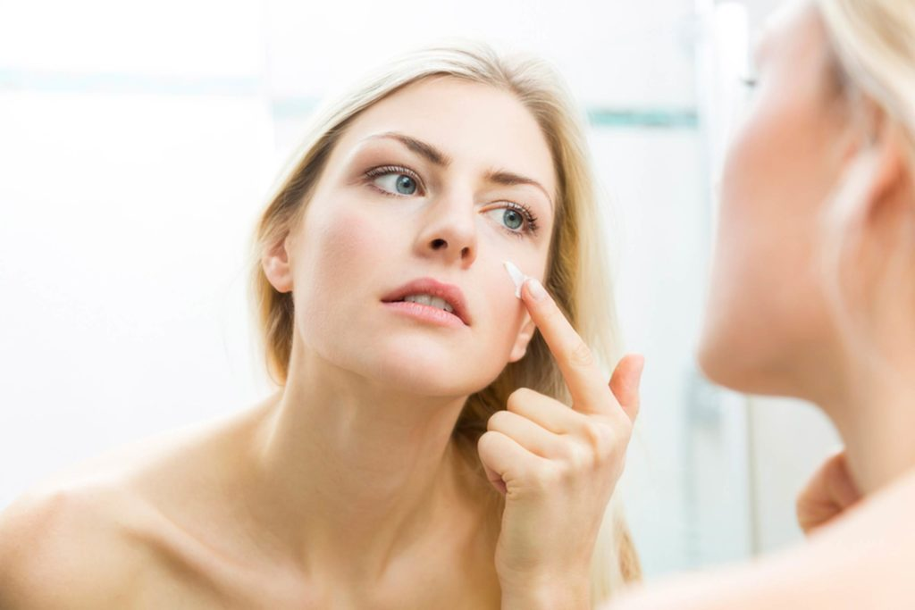 Why-Ignoring-2-Letters-On-Your-Skin-Care-Products-Could-Be-Wrecking-Your-Complexion
