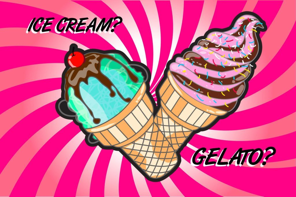 What's-the-Difference-Between-Gelato-and-Ice-Cream