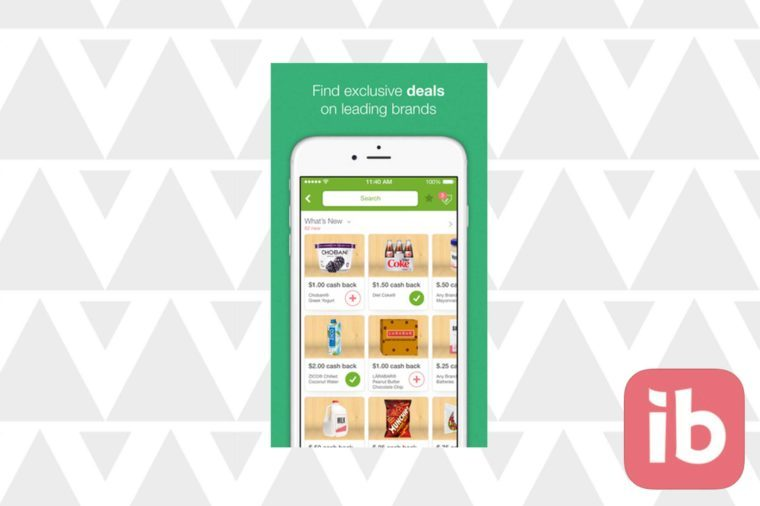 03-ibotta-Apps-That-Will-Revolutionize-Your-Grocery-Shopping