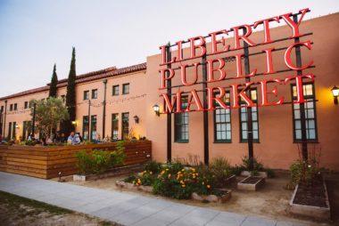 libertypublicmarket