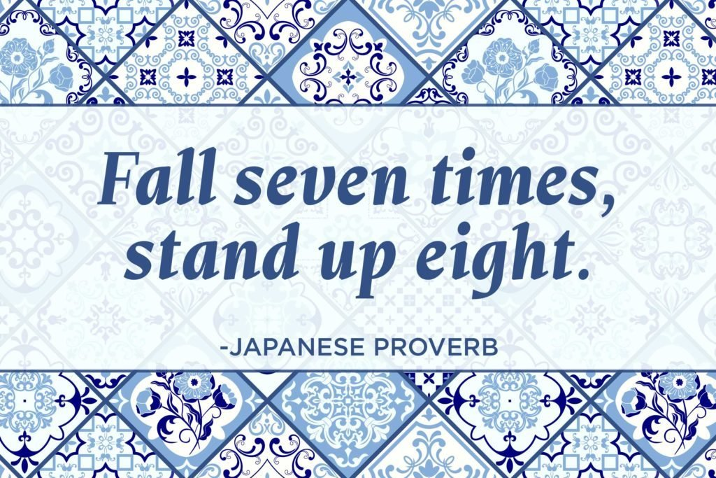 05-Most-Beautiful-Proverbs-from-Around-the-World-571992658-PK55